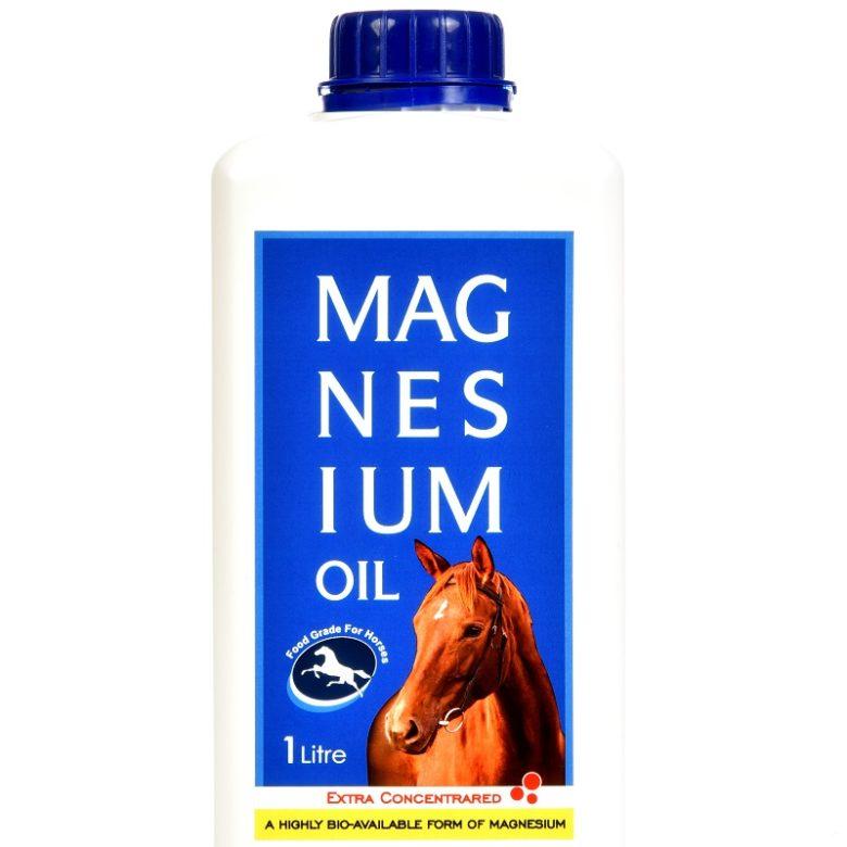 Neo Marine Magnesium