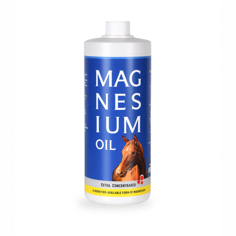 NEO MARINE MAGNESIUM OIL